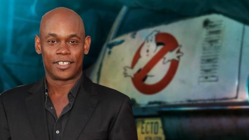 Ghostbusters 2020: Bokeem Woodbine a bordo nel cast del film
