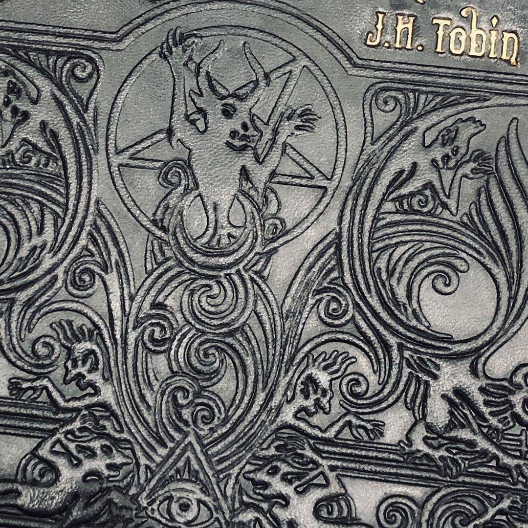 "Ghostbusters 2020: ""Tobin"" la guida spiritica di Jason Reitman"