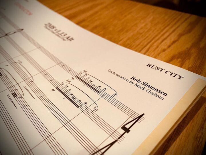 Rob Simonsen sarà il compositore per Ghostbusters Legacy