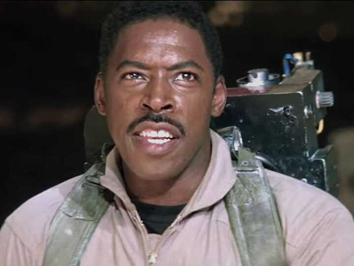 Ernie Hudson: Ghostbusters: Afterlife è ciò che i fan speravano